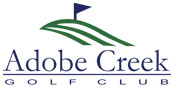 Adobe Creek Logo