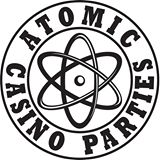 AtomicCasinoParties