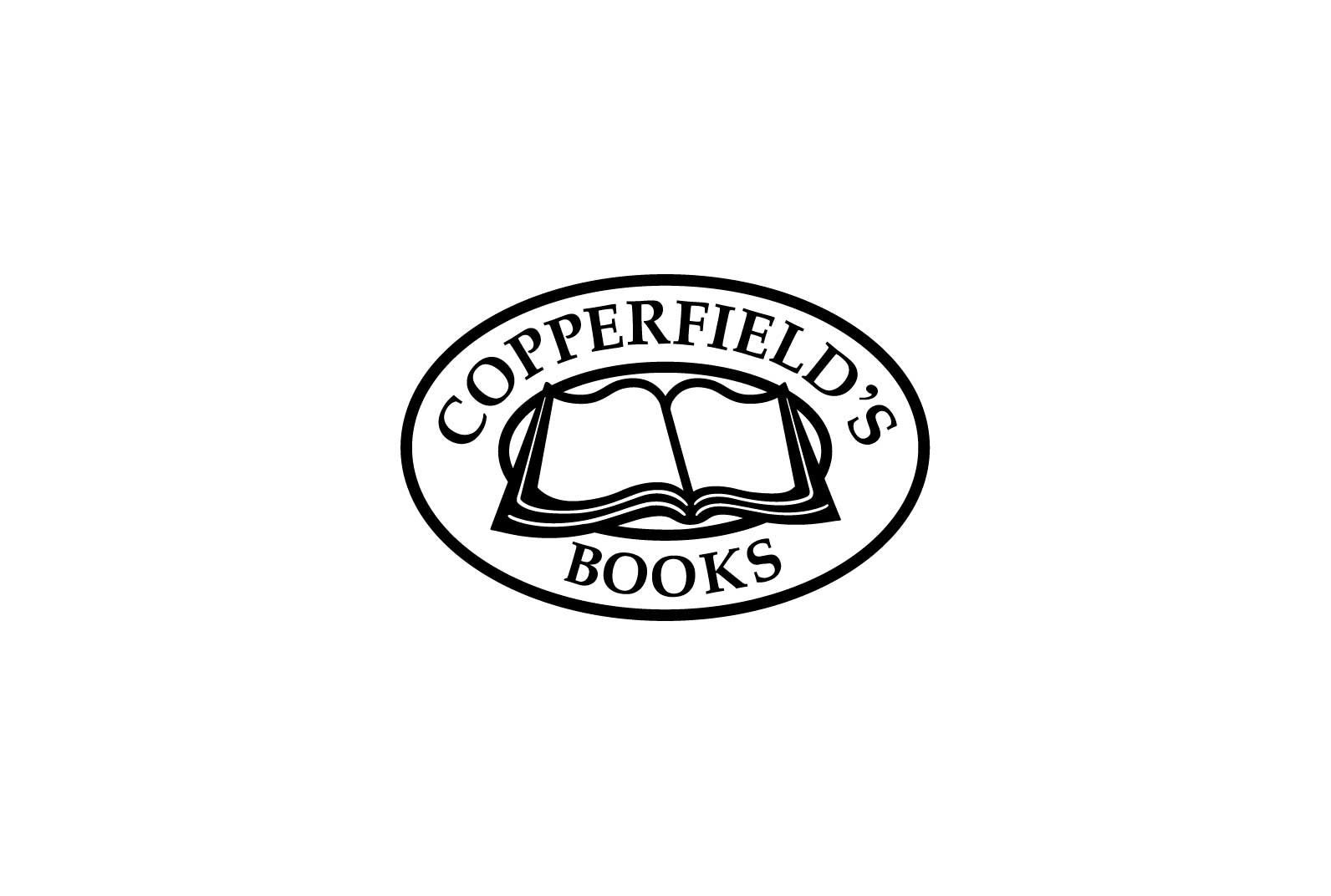 copperfields_logo-copy