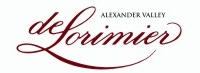 delorimier_winery_logo
