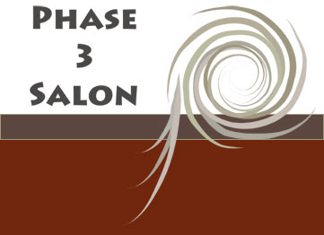 phase3 salon