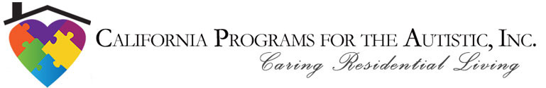 California Programs for the Autistic, Inc.